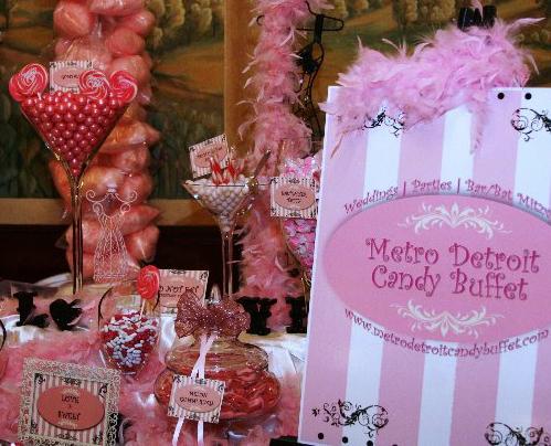 CandybuffetatAndiamo2